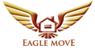 Eagle Move Ltd logo