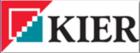 Kier Living - The Nightingales logo
