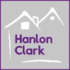 Hanlon Clark Properties logo