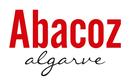 Hamu Algarve Unipessoql LDA