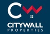 Citywall Properties