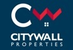 Marketed by Citywall Properties