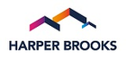 Harper Brooks - Nationwide logo