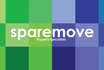 Sparemove logo