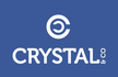 Crystal and Co logo
