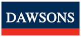 Dawsons Estate Agents Logo