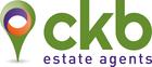CKB Estates logo