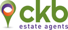 CKB Estates logo