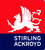 Marketed by Stirling Ackroyd Spain S.L