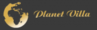 Planet Villa Real Estate logo