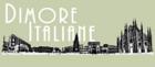 Dimore Italiane logo