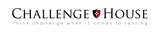 Challenge Ltd Logo