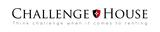 Challenge Ltd