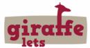 Giraffe Lets logo
