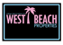 Marketed by Westbeach Properties