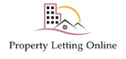 Property Letting Online