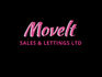 Move It Sales & Lettings logo