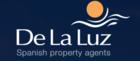 De La Luz Properties SL logo