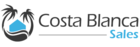 Costa Blanca Sales logo