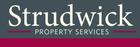 Strudwick Property Services, GU35
