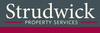 Marketed by Strudwick Property Services