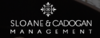 Sloane and Cadogan Management logo