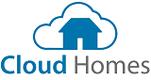 Cloud Homes Logo