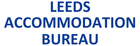 Leeds Accommodation Bureau logo