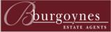 Burgoynes