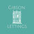 Marketed by Gibson Lettings