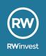 RW Invest