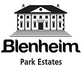 Blenheim Park Estates logo