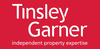 Marketed by Tinsley Garner Ltd