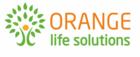 Orange Life Solutions Ltd logo