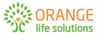 Orange Life Solutions Ltd logo