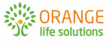 Orange Life Solutions Ltd