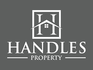 Handles Property, CV32