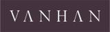 VanHan Logo