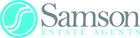 Samson Estates logo