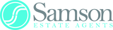 Samson Estates Limited