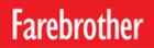 Farebrother logo