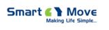 Smart Moves Logo