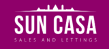 Sun Casa Properties Ltd Logo