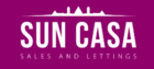 Sun Casa Properties Ltd