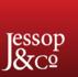 Jessop & Co logo