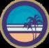 Laderas de Palmar SL logo
