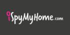iSpyMyHome.com Logo