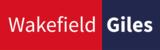 Wakefield Giles Logo