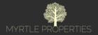 Myrtle Properties logo