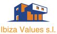 Ibiza Values SL logo